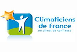LOGO-Climatiens-de-france