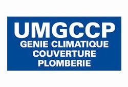 LOGO-UMGCCP