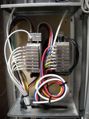 slider electricite