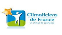 logo-climaticiens