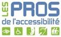 logo-pros-accessibilite