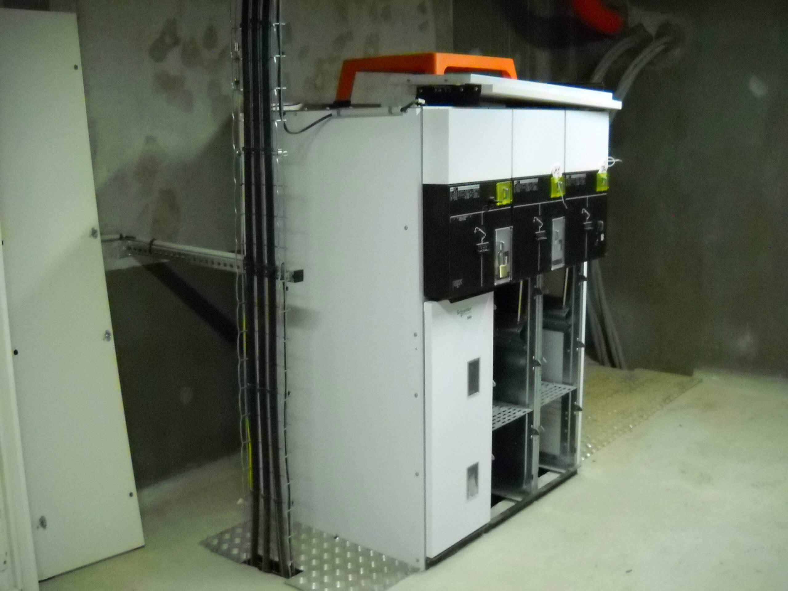DSCN0418